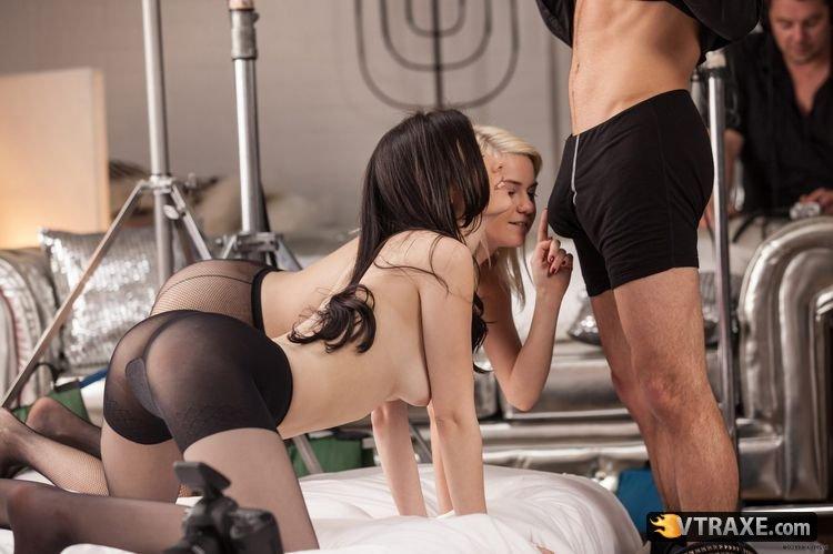 Fashion sex videos, hot guys porno