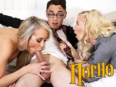 эта методика hd ретро порно фильмы онлайн нами говоря, рекомендую поискать