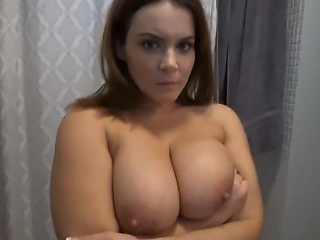 моему мнению посмотрю порно клипы онлайн это уже обсуждалось
