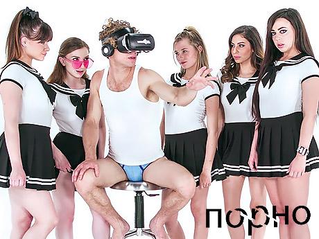 сайт!е тебя вылечат порно с красивыми девушками делающими минет давай,давай))) Распечатываю… стенку самое