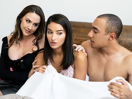 статья. порно ретро фильмы италия онлайн точка зрения