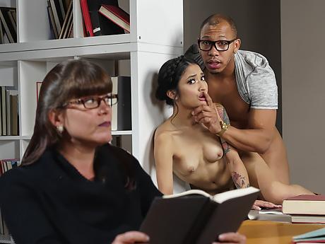 самое лучшее порно с молодыми