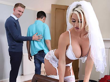 Sienna Day Porn Hd