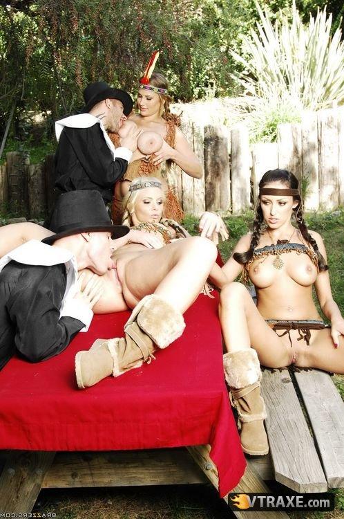 Порно индеец звезды, большие волосатые жопы порно фото