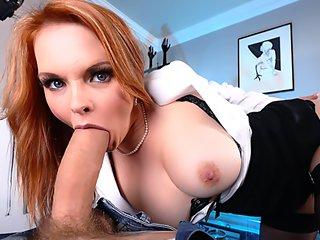 Смотреть порно как колян трахает свою жену, порно девушки вызвали стриптизера