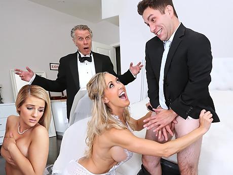 porno-gruppovoe-svadba-sayti-porno-translyatsii