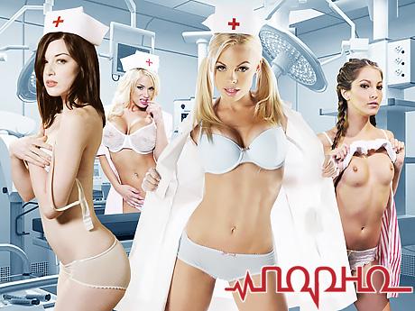 Порно фильм стюардессы 2 2010
