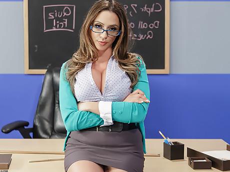 Лучшее порно с училками онлайн