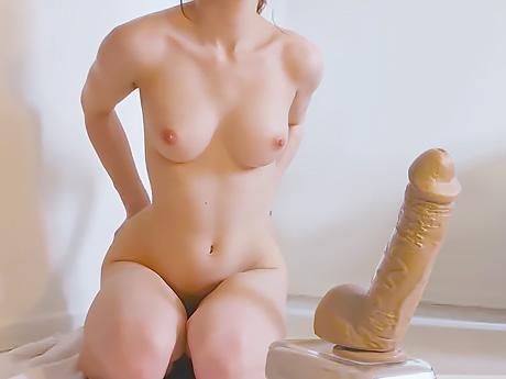 Сексе фото мастурбация смотреть в высоком качестве попал женский