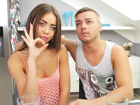 Русское порно hd со всего мира