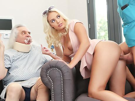 Молоденькие порно звезды в hd качестве