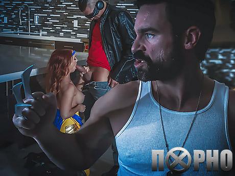 Http www порно с знаменитыми ru