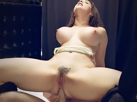 Бесплатное порно видео зашел и смотришь