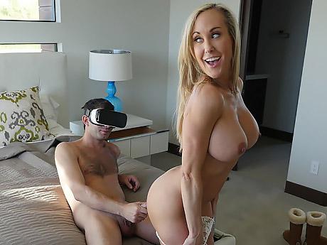 Срытая камера смотреть порно онлайн