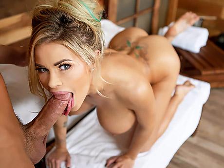telki-tolpu-amerikansk-porno-zvezdi-porno