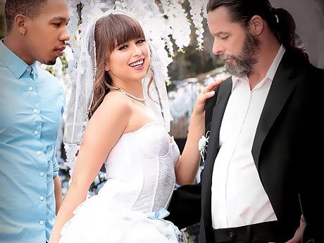 Порно свадьба укра на