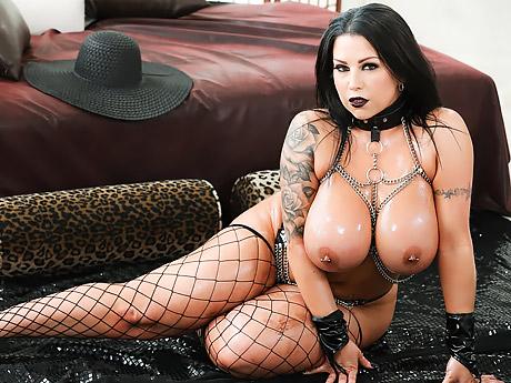 Пышные красивые девушки порно видео hd 720